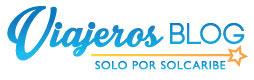 Blog Solcaribe