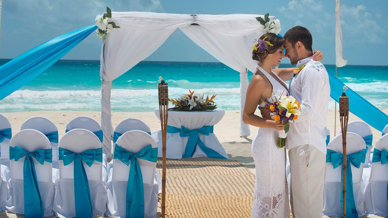 Tour de carnaval al caribe desde guayaquil solcaribe for Decoracion en cancun