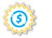 Descuento para pagos en efectivo