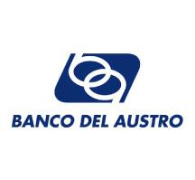 banco Banco del Austro