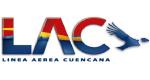 LAC ECUADOR