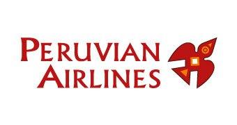 Resultado de imagen para peruvian airlines logo