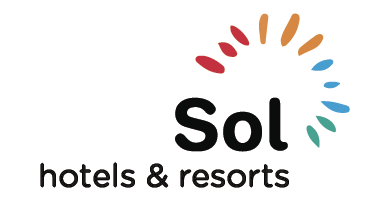 Sol Hotels & Resorts by Meliá
