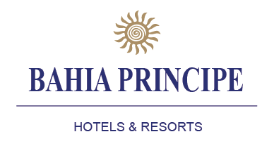 Bahía príncipe Hotels & Resorts