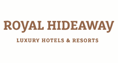 Royal Hideaway Luxury Hotels
