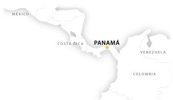 64c96a6d0224f Panamá Ciudad