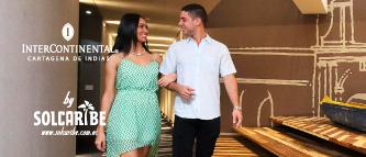 TOURS CON HOTELES DE LUJO EN CARTAGENA