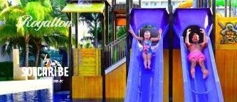 TOURS FAMILIARES A JAMAICA DESDE ECUADOR