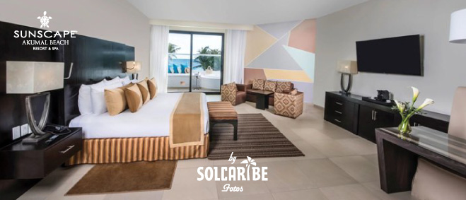 SUNSCAPE AKUMAL 05