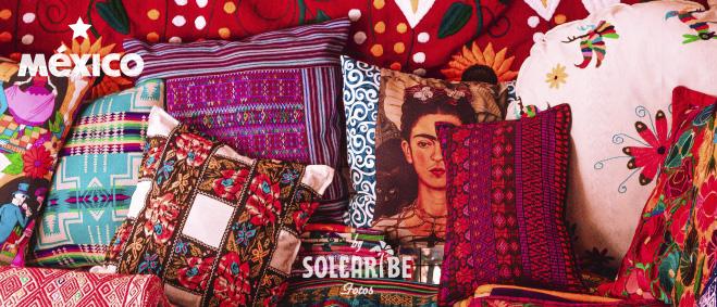 México Cultural 01