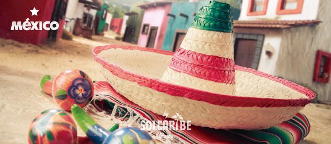 MEXICO_4