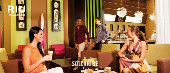 HOTEL RIU PANAMÁ PLAZA 01