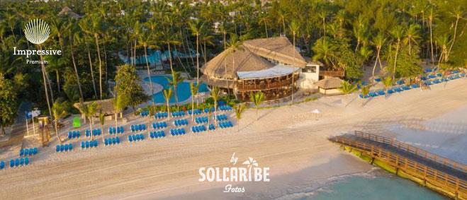 Hotel Impressive Premium Resort & Spa