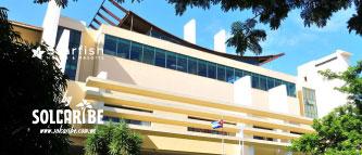 VUELO Y HOTEL A LA HABANA CUBA DESDE ECUADOR
