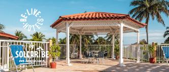 HOTEL PARA SOLTEROS EN VARADERO CUBA