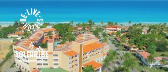 PROMOCIONES A LAS PLAYAS DE CUBA