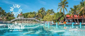 TOURS BARATOS A VARADERO CUBA