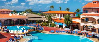 HOTELES SOLO PARA ADULTOS EN VARADERO CUBA