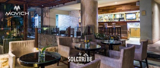 HOTEL MOVICH CADA DEL ALFEREZ 02
