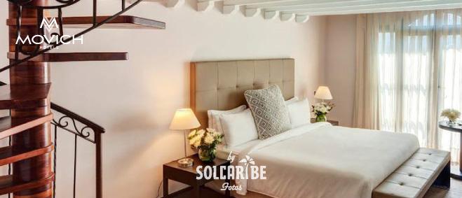 HOTEL MOVICH CADA DEL ALFEREZ 05