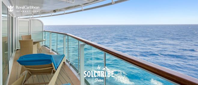 Buque Brillance of the Seas 03
