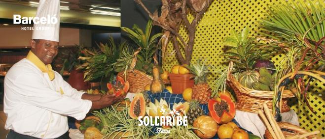 BARCELO SOLYMAR VARADERO 03