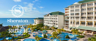 SHERATON BIJAO PANAMA BEACH RESORT ALL INCLUSIVE