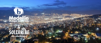 TOUR A MEDELLIN DESDE QUITO Y GUAYAQUIL