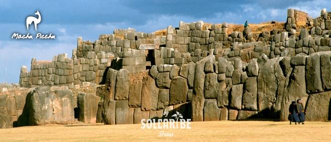 Tour a Machu Picchu Peru 03
