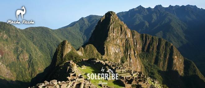Tour a Machu Picchu Peru 04