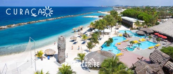 Hotel Sunscape Curacao 02