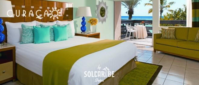 Hotel Sunscape Curacao 05