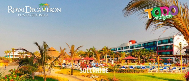 Hotel Decameron Punta Centinela_03
