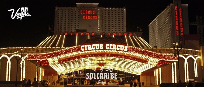 Asi Es Las Vegas La Ciudad Que Nunca Duerme: TOURS A LAS VEGAS LOS ANGELES Y SAN FRANCISCO