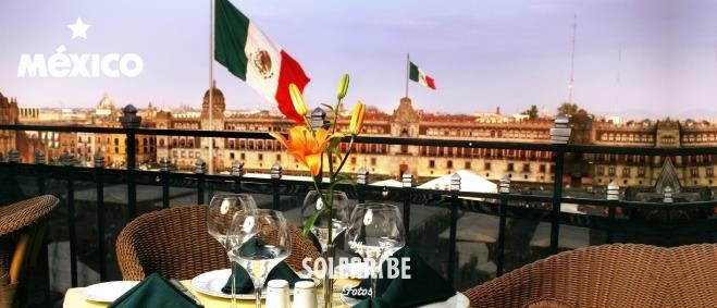 Tour a México 04