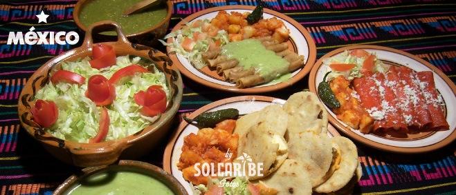 México 05