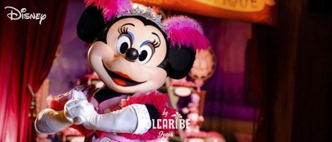 Miami Orlando con Disney y Universal 02