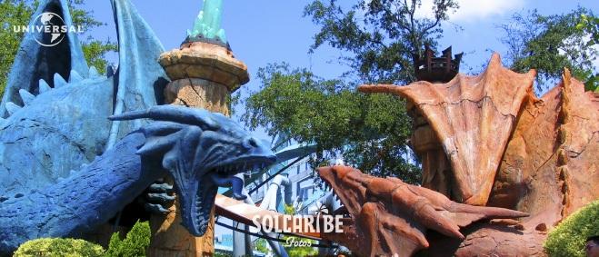 Orlando  Universal Studios 02