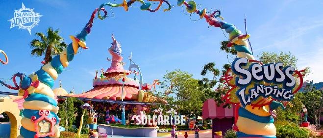 Orlando Isla de la Aventura 01