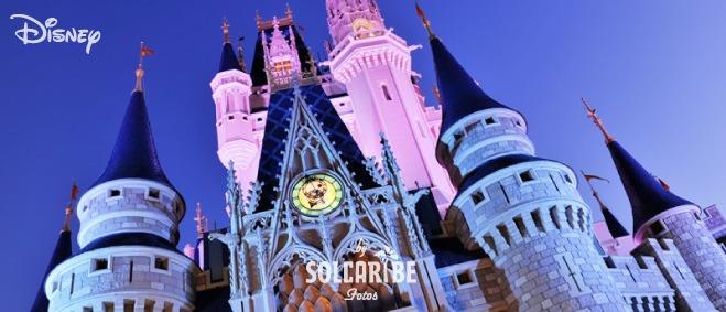 Miami Orlando con Disney y Universal 01