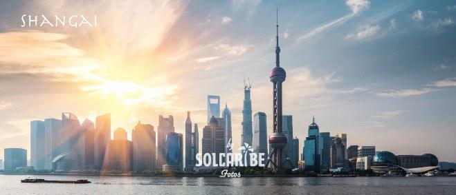 China Shanghai 03