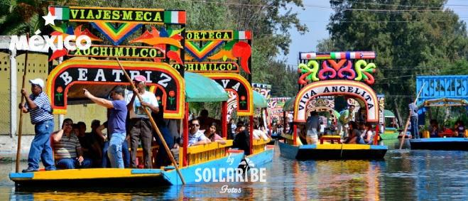 México 02