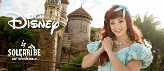 TOUR A DISNEY MIAMI Y ORLANDO