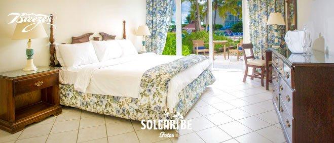 Hotel Breezes Resort Bahamas All Inclusive