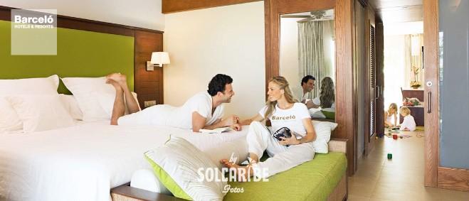 Hotel Barcelo_Bavaro 04