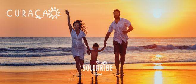 Hotel Sunscape Curacao 01