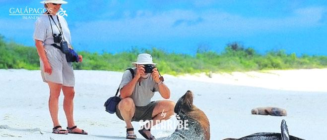 Extremo 3 Islas Temporada Baja