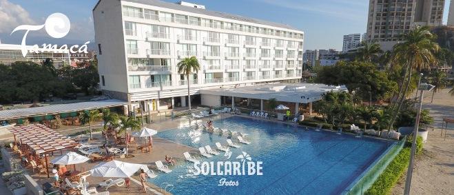 HOTEL TAMACA BEACH1