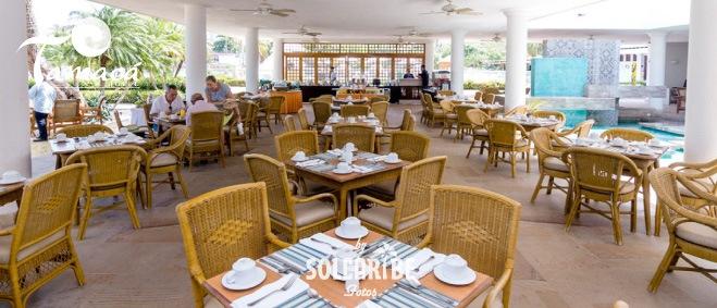 HOTEL TAMACA BEACH2