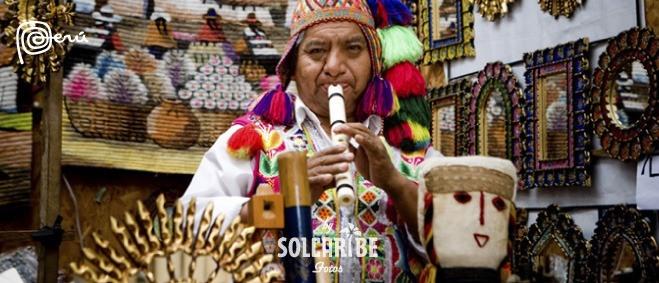 lima y cuzco 4